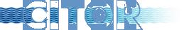 Citor Desalinators