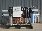 Customised Desalination Systems