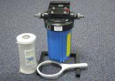dockside-carbon-filter-assy-2