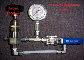 pressure-reg-valve2